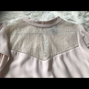 3 for $40 H&M Blouse